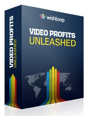 wishloop-bonus-3-video-profits-unleashed