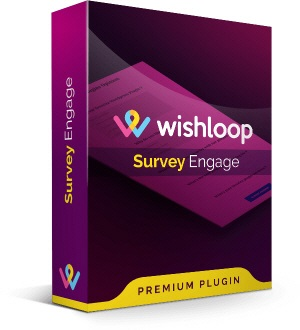 wishloop-bonus-5-survey-engage