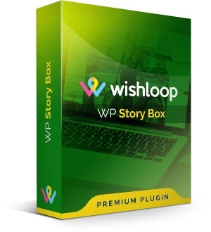 wishloop-bonus-6-wp-story-box