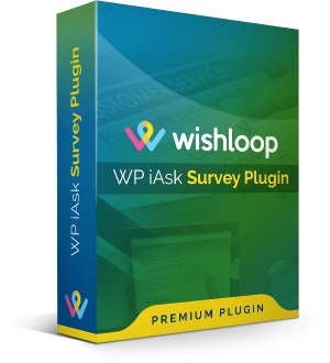 wishloop-bonus-8-wp-iask-survey-plugin