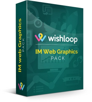 wishloop-bonus-9-im-web-graphics-pack