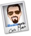 Wishloop testimonial Chris Munch