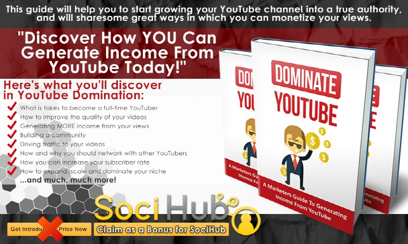 1 - Dominate-Youtube-2