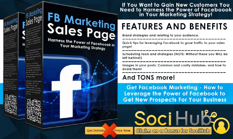 2-FB-Marketing-Sales-Page-2