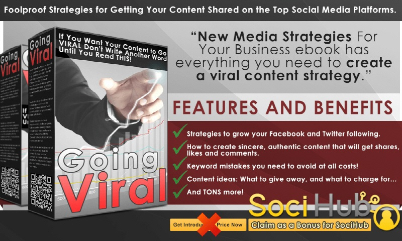 3-Going-Viral-Info-Graphics-2