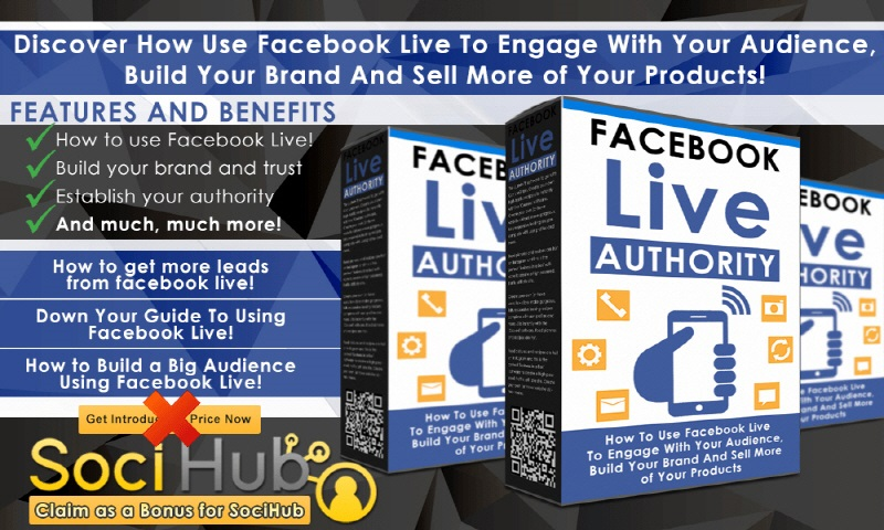 4-Facebook-Live-Authority-2