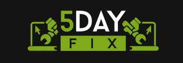 5 Day Fix Bonus