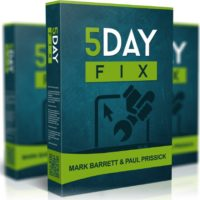 5 Day Fix Review