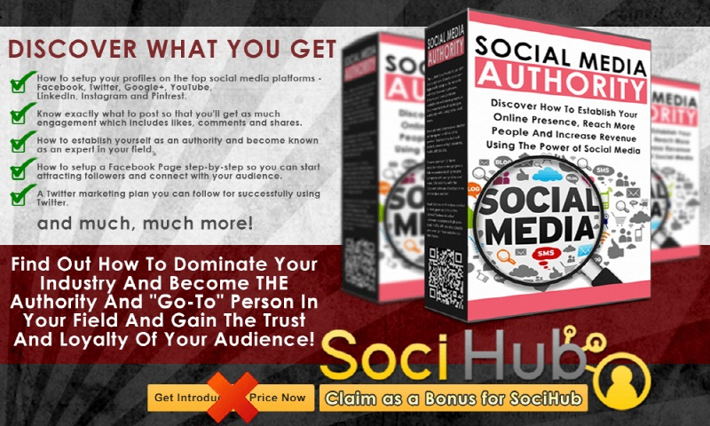 6-Social-Media-Authority-Info-Tech-2