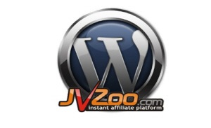 Bonus #1 JVZoo Instant Commission Affiliate Product Feed Plugin