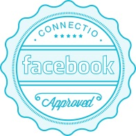 Connect Explore Facebook Software