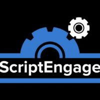 Script Engage 2.0 Review