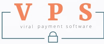 Viral Payment Software VPS Discount