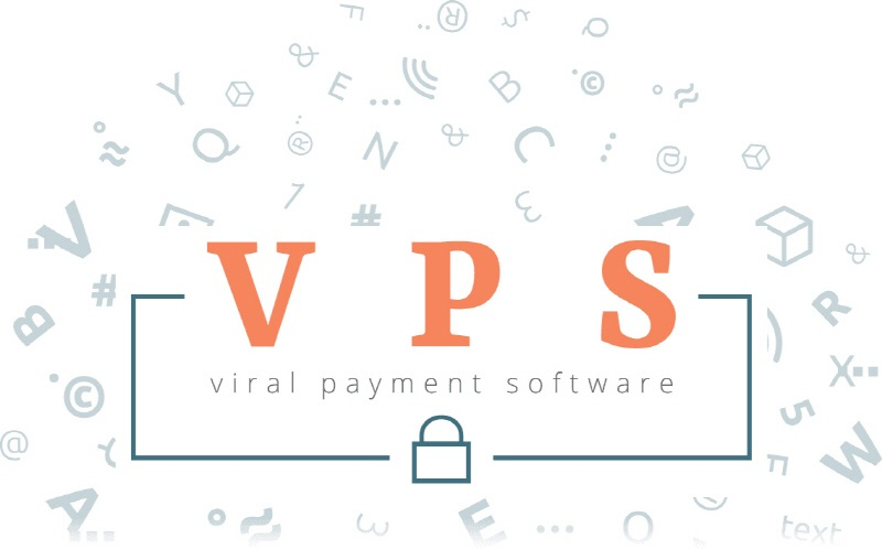 Viral Payment Software VPS Review