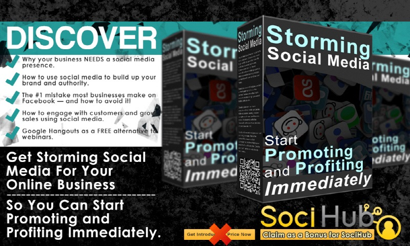 oto 2 - Storm-Social-Media-Info-Graphics-2