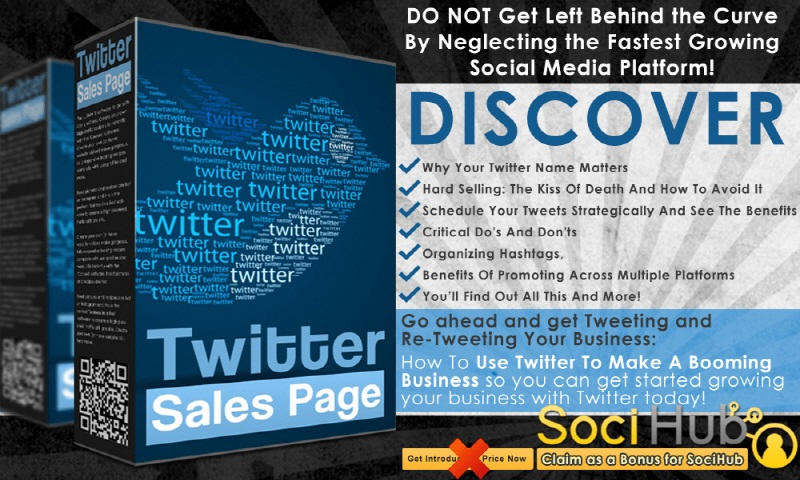 oto3 - Twitter-Sales-Page-Info-Graphics-2