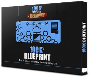 1-100k Blueprint-100k Factory Revolution Discount