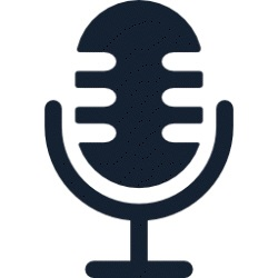 Bonus #5 - Two Professional Recorded 'Call To Action' Voice Overs