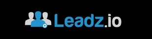 Buy Leadz Software