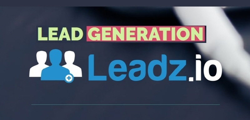 Leadz Review