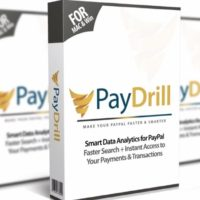 PayDrill 2.0 Review