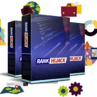 Rank Hijack Review