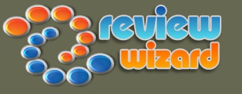 Review Wizard Discount