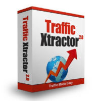 Traffic Xtractor 2.0 Review Demo Bonus