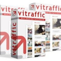 ViTraffic Review