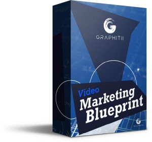 Bonus #2 Video Marketing Blueprint