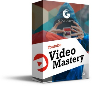 Bonus #3 Youtube Video Mastery
