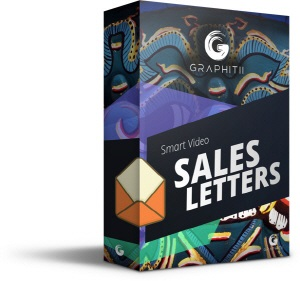 Bonus #4 Smart Video Sales Letters