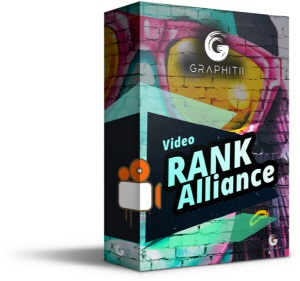 Bonus #5 Video Rank Alliance
