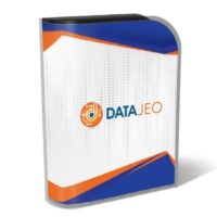 DataJeo Review