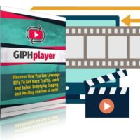 GIPHplayer Review