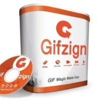 Gifzign Review