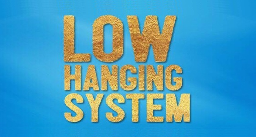 Low Hanging System Review - Passive eCommerce Income With Mugs
