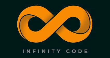 The Infinity Code Download