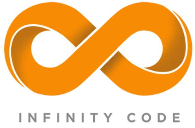 The Infinity Code Review