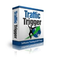 Traffic Trigger Review
