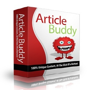 Article-Buddy