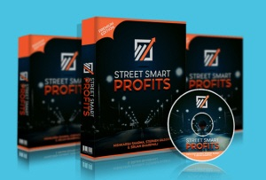 Bonus 2 Street Smart Profits