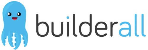 Builder All Discount