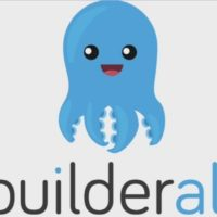 Builder All Review