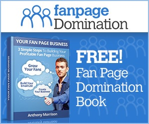 Fan Page Domination 2017 Free Book Download