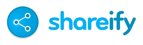 Shareify Discount