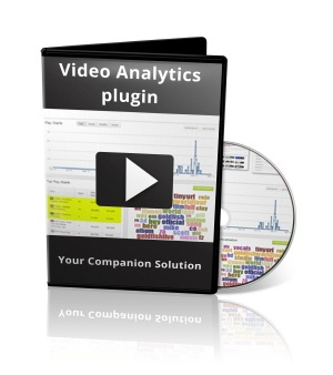 Video-Analytics-plugin