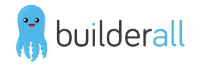 get buildall all in one marketing platform