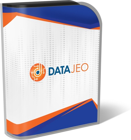 Data JEO - Market Research Software