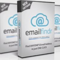 EmailFindr Review